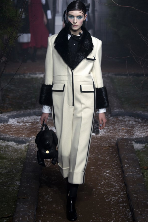 get-the-look-thom-browne-nyfw-fall-winter-2016-2017-favorite