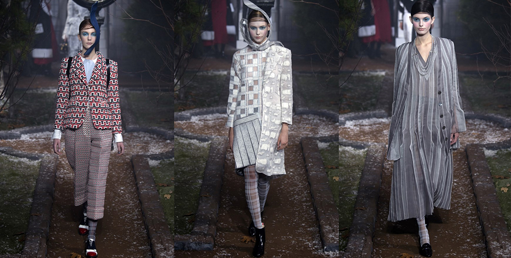 get-the-look-thom-browne-nyfw-fall-winter-look2