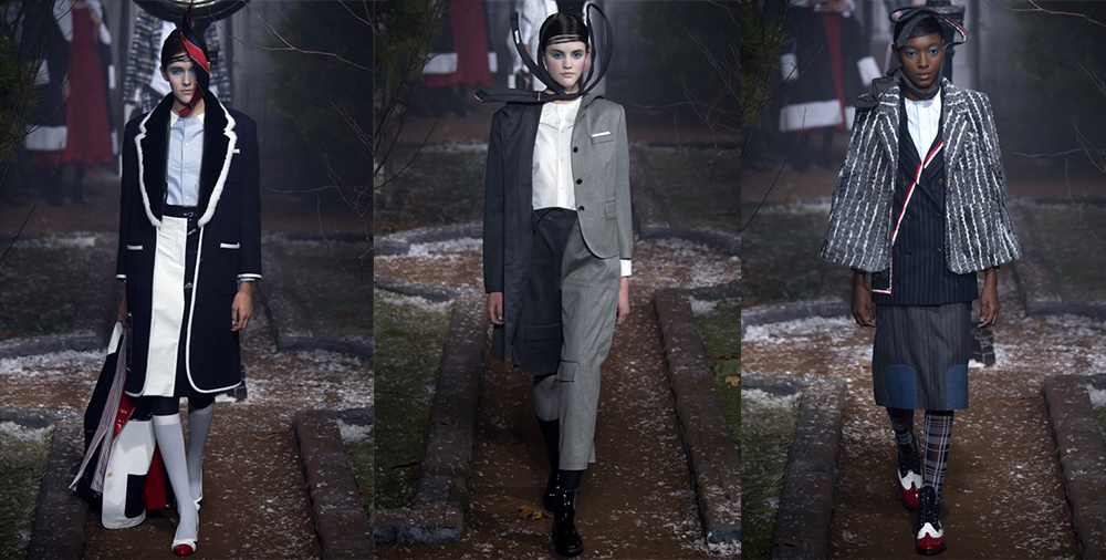 get-the-look-thom-browne-nyfw-fall-winter-look3