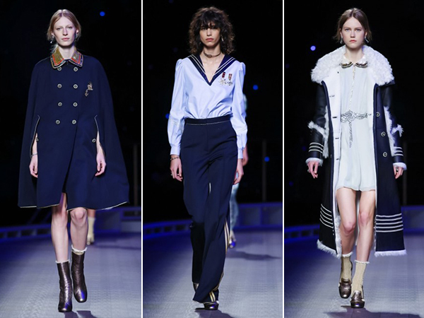 get-the-look-tommy-hilfiger-nyfw-blue