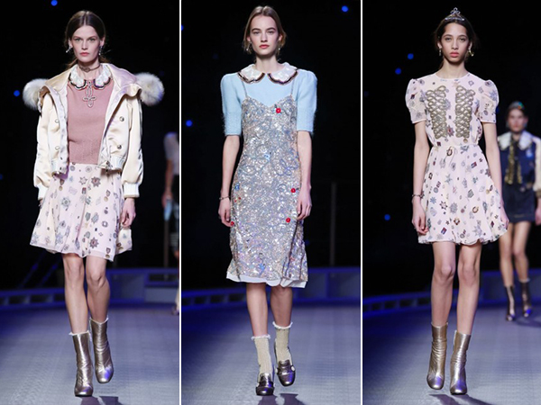 get-the-look-tommy-hilfiger-nyfw-candy