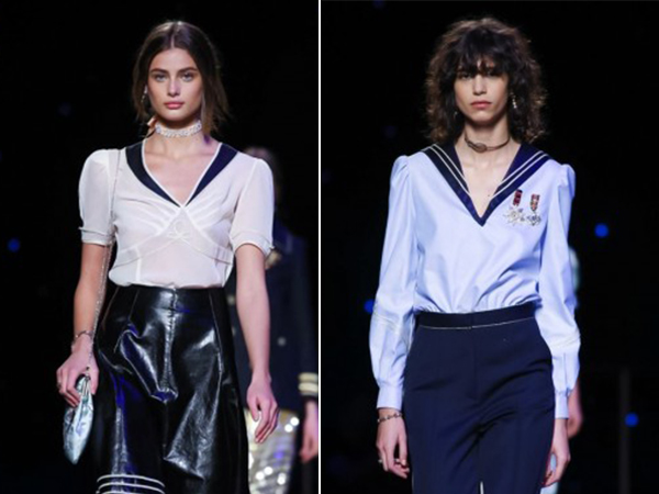 get-the-look-tommy-hilfiger-nyfw-choker