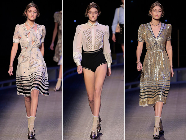 get-the-look-tommy-hilfiger-nyfw-gigi-looks