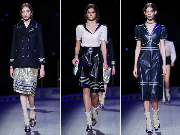 get-the-look-tommy-hilfiger-nyfw-look1