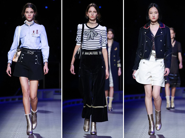 get-the-look-tommy-hilfiger-nyfw-look2