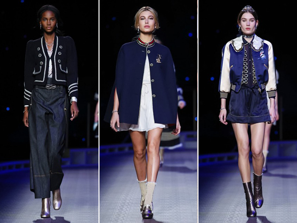 get-the-look-tommy-hilfiger-nyfw-look3