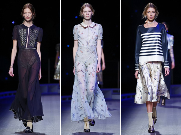 get-the-look-tommy-hilfiger-nyfw-look4