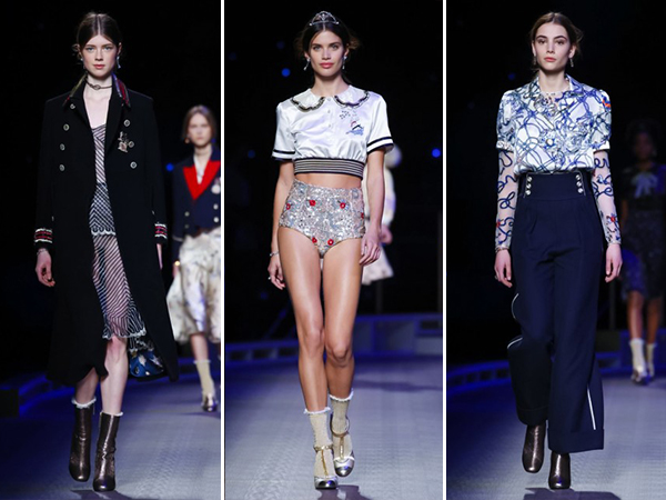 get-the-look-tommy-hilfiger-nyfw-look5