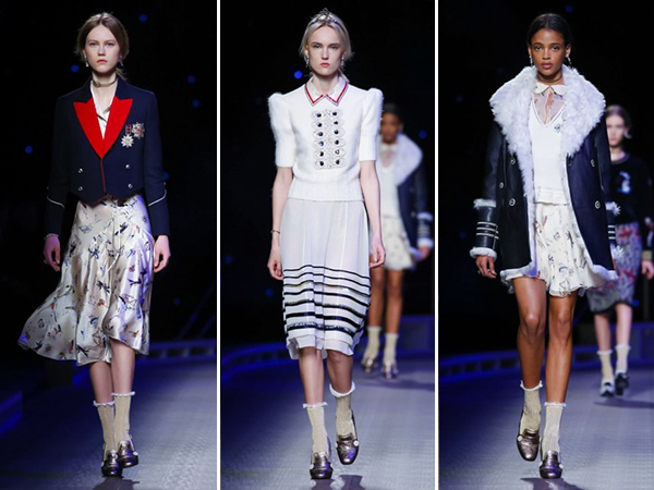 get-the-look-tommy-hilfiger-nyfw-look6