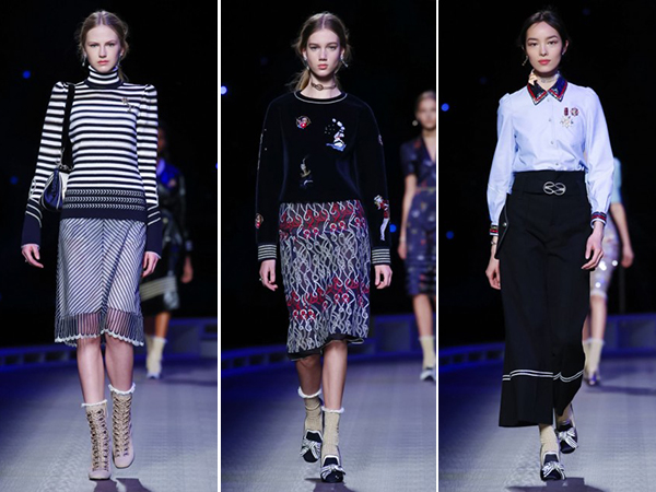 get-the-look-tommy-hilfiger-nyfw-look7