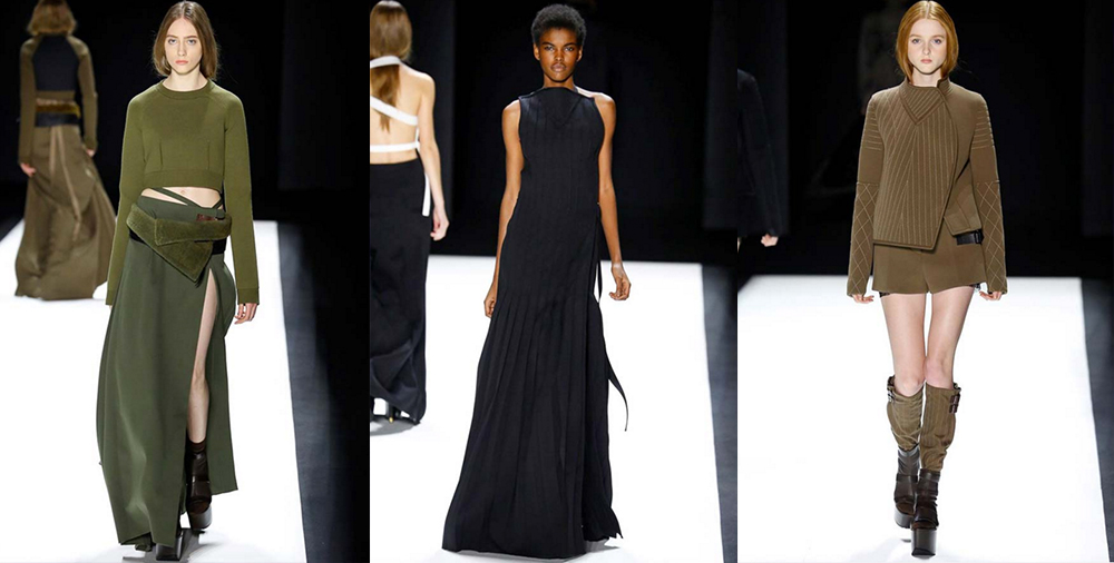 get-the-look-vera-wang-nyfw-fall-winter-look1
