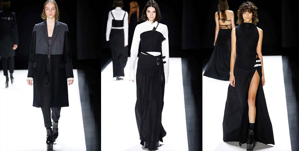 get-the-look-vera-wang-nyfw-fall-winter-look2