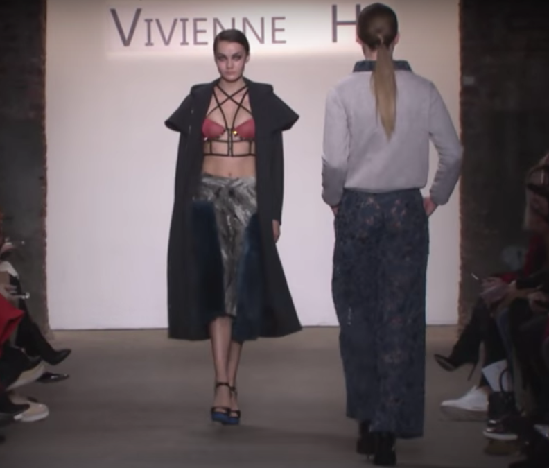 get-the-look-vivienne-hu-nyfw-fall-winter-look-1