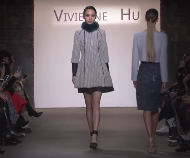 get-the-look-vivienne-hu-nyfw-fall-winter-look-3