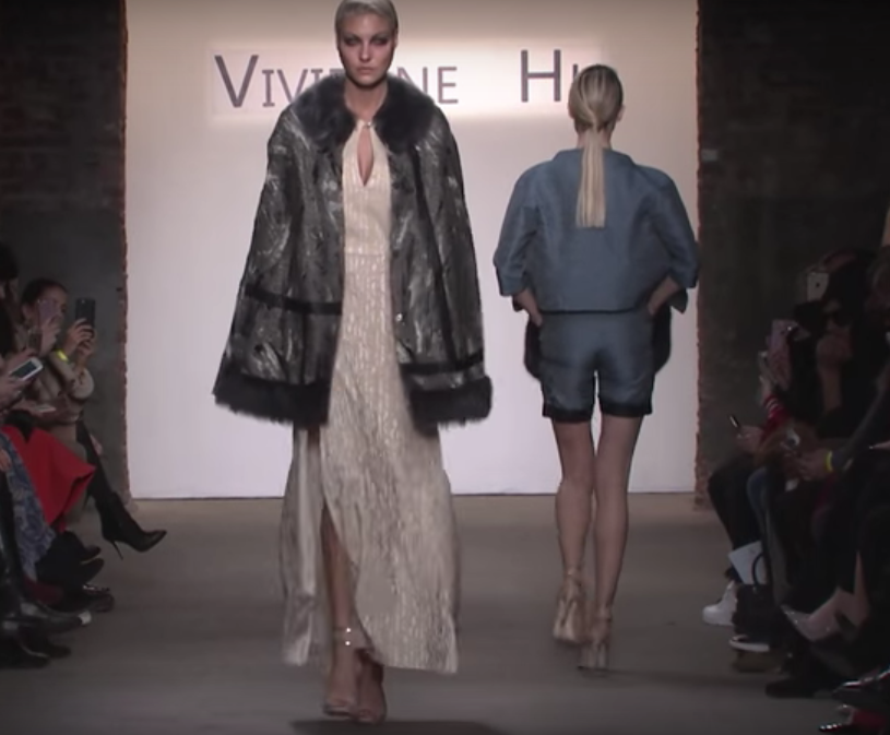 get-the-look-vivienne-hu-nyfw-fall-winter-look-4