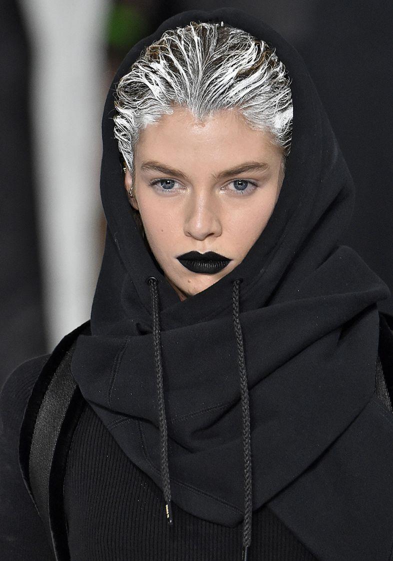 get-the-look-batom-preto-semanas-de-moda_puma