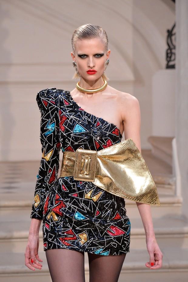get-the-look-paris-fashion-week-cinto-trend-alert-1