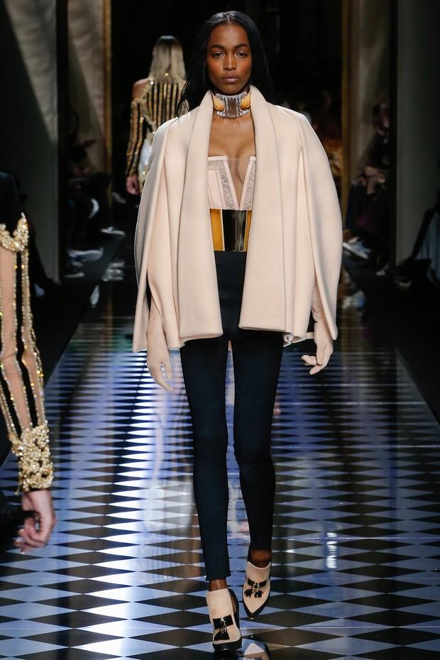 get-the-look-paris-fashion-week-cinto-trend-alert-balmain