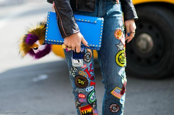 Get-The-Look-DKNY-NYFW-2014-capa