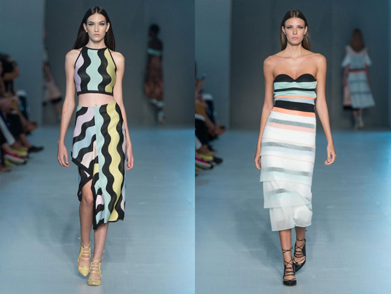 Get-the-look-Minas-Trend-primavera-verao-2016-17-Faven-passarela-fotosite