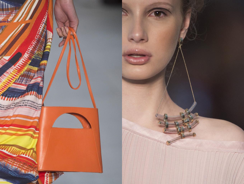 Get-the-look-Minas-Trend-primavera-verao-2016-17-Plural-fotosite