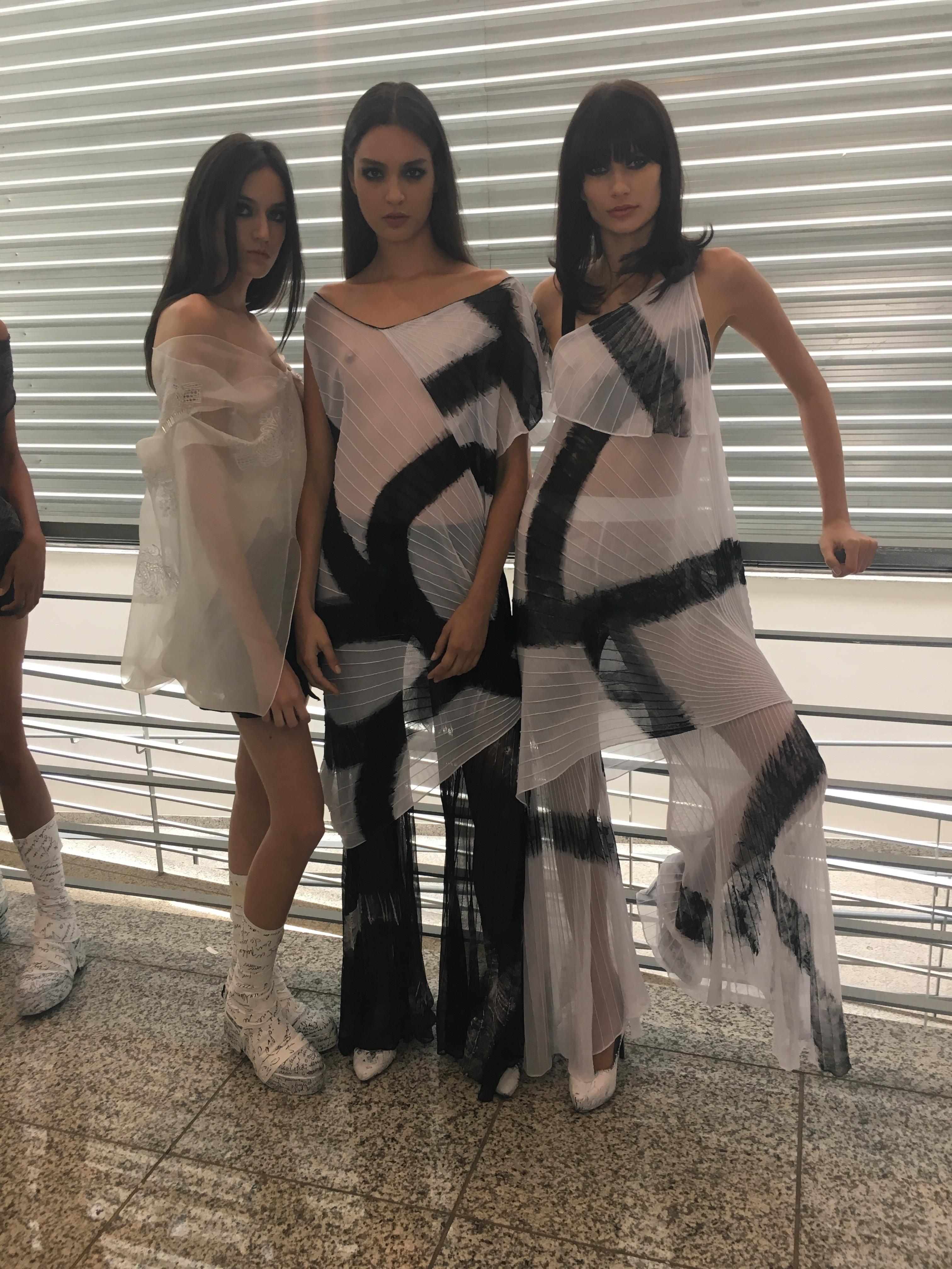 Get-the-look-minas-trend-primavera-verao-2016-17-lino-villaventura-backstage-look2