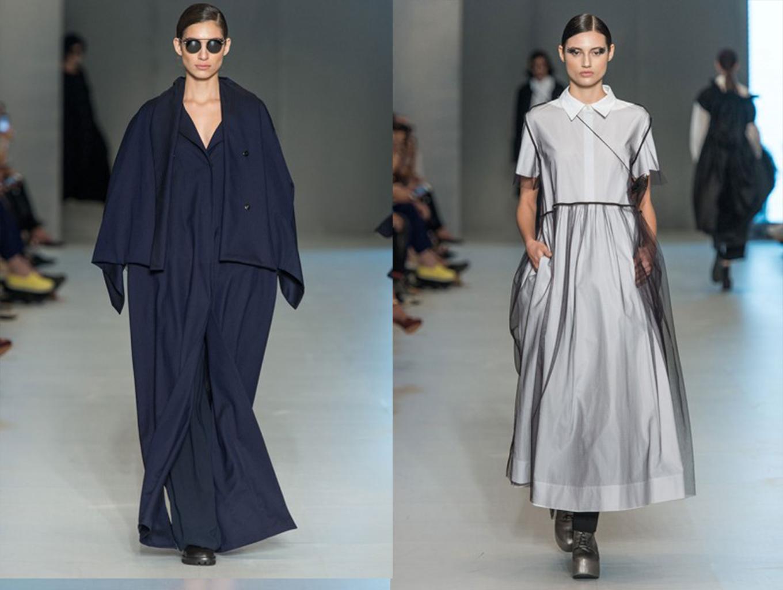 Get-the-look-minas-trend-primavera-verao-2016-17-sonia-pinto-backstage-look2