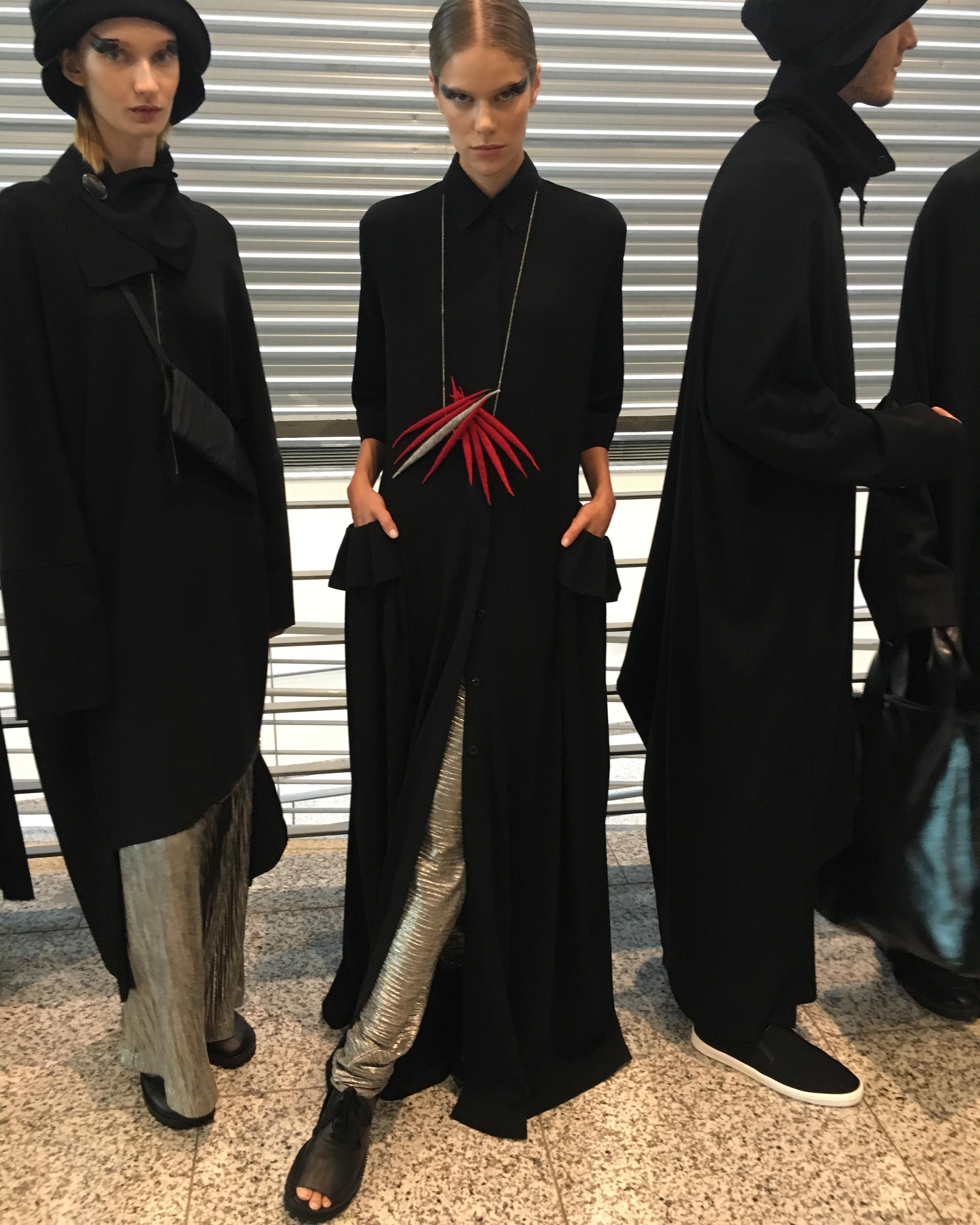 Get-the-look-minas-trend-primavera-verao-2016-17-sonia-pinto-backstage-look3