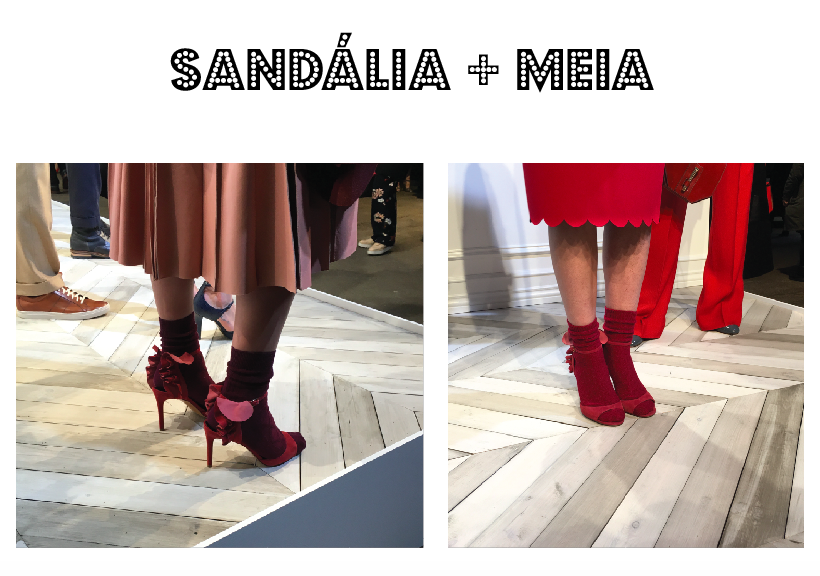 get-the-look-nyfw-socks-sandals