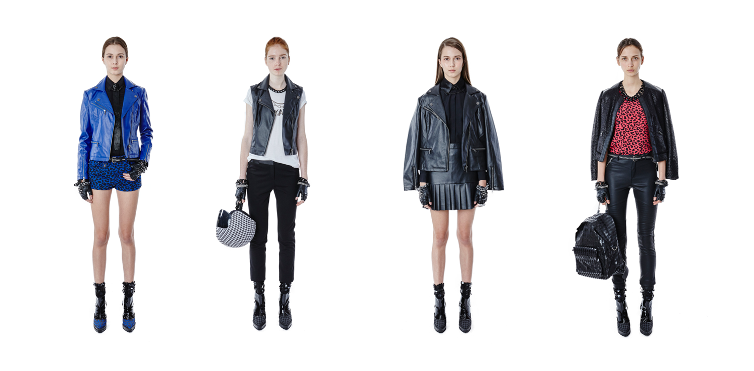 get-the-look-karl-lagerfeld-para-riachuelo-couro