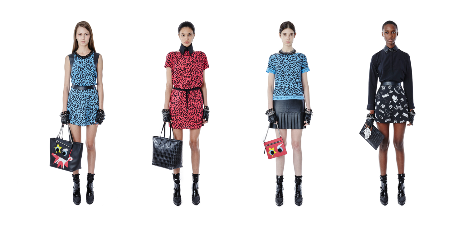 get-the-look-karl-lagerfeld-para-riachuelo-estampas