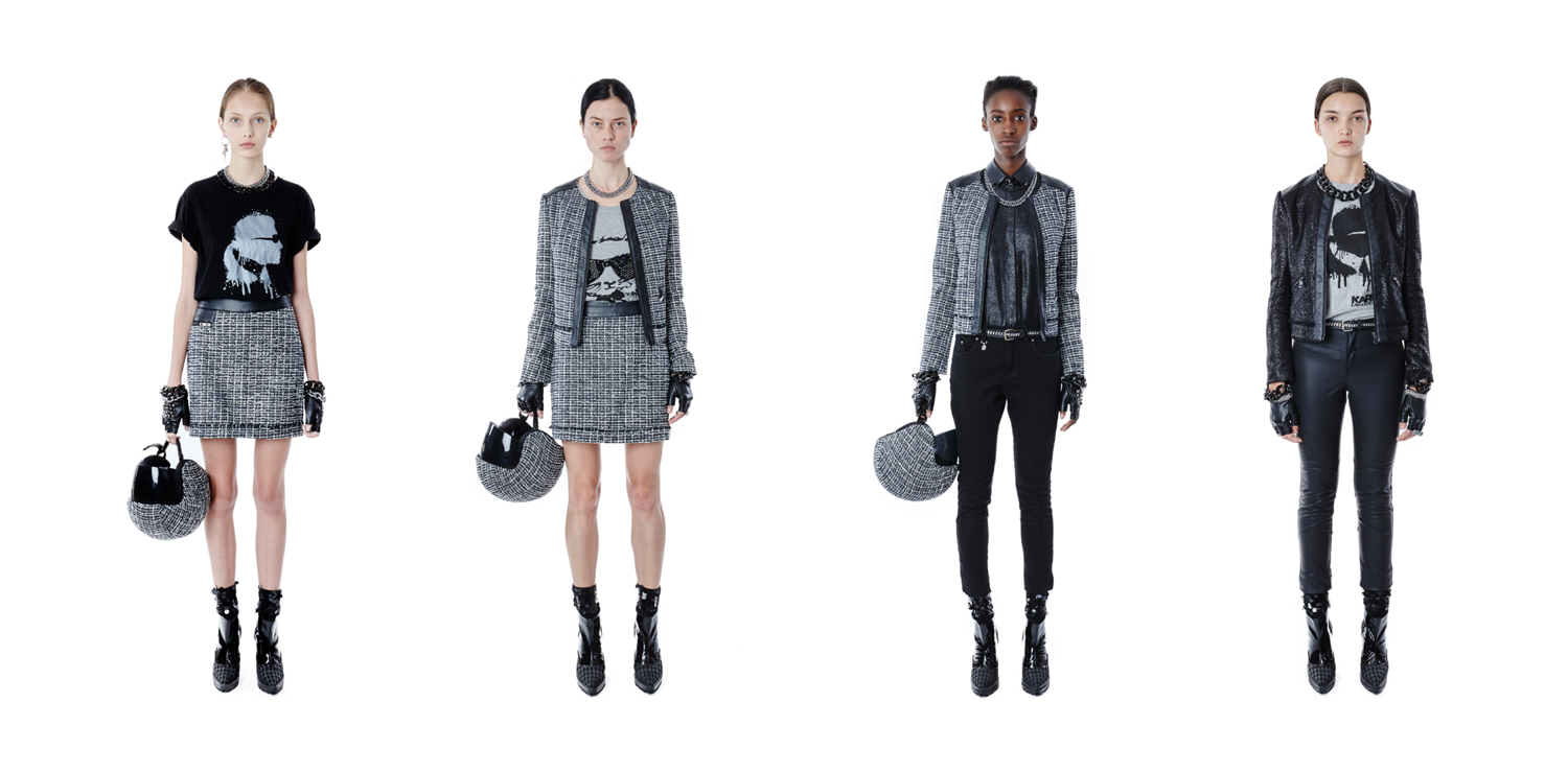 get-the-look-karl-lagerfeld-para-riachuelo-tweed