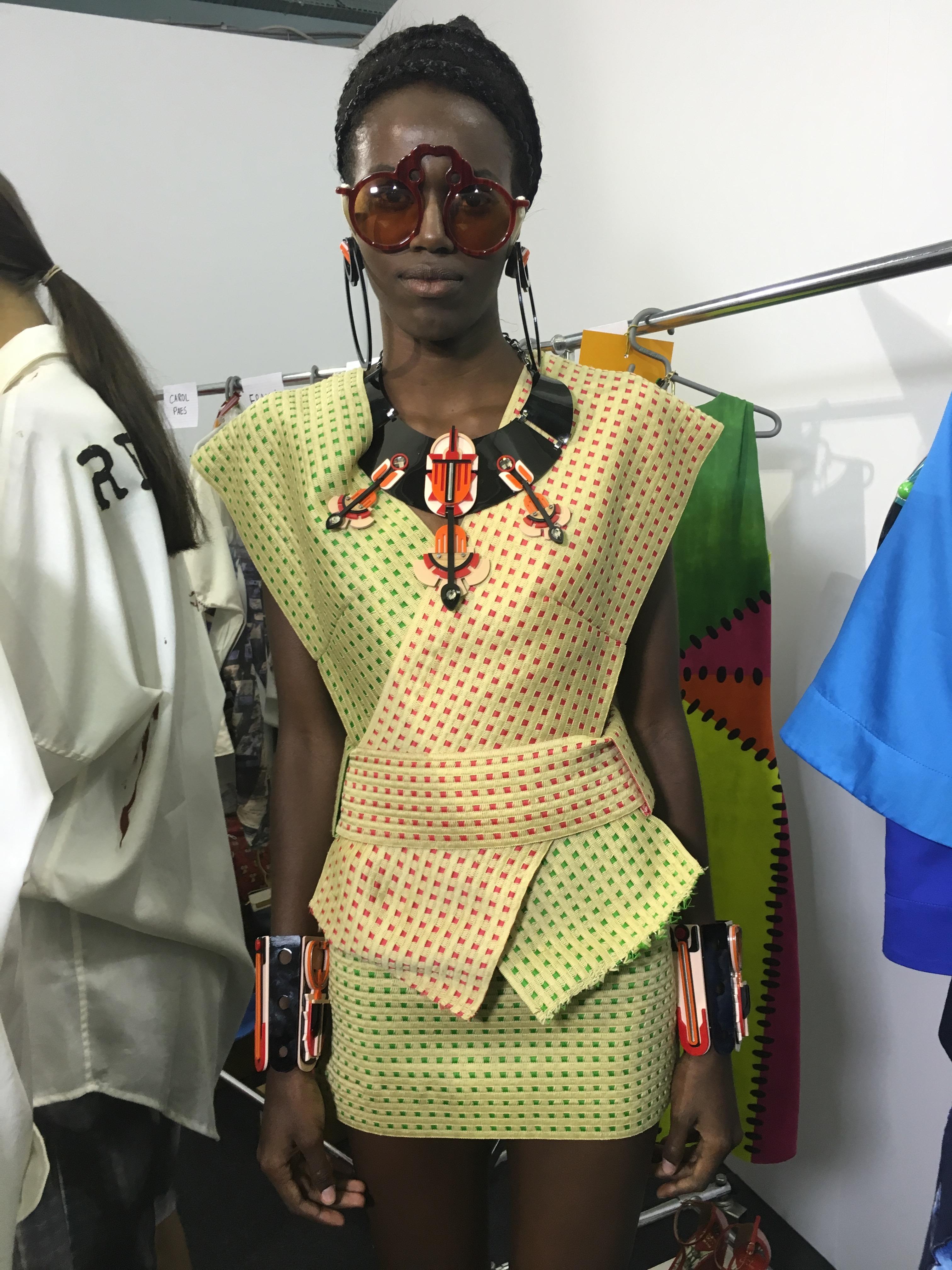 get-the-look-ronaldo-fraga-refugiados-spfw-look