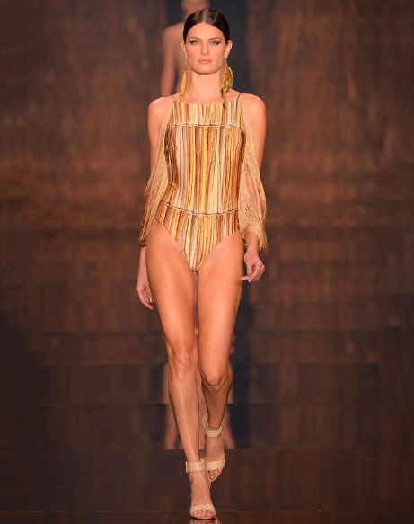get-the-look-spfw-agua-de-coco-cavado-bikini