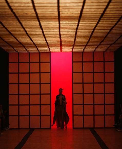 Foto: Reprodução Instagram Lenny Niemeyer