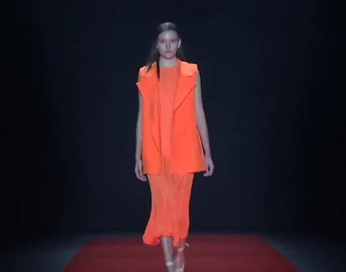get-the-look-spfwn41-laranja-lolitta