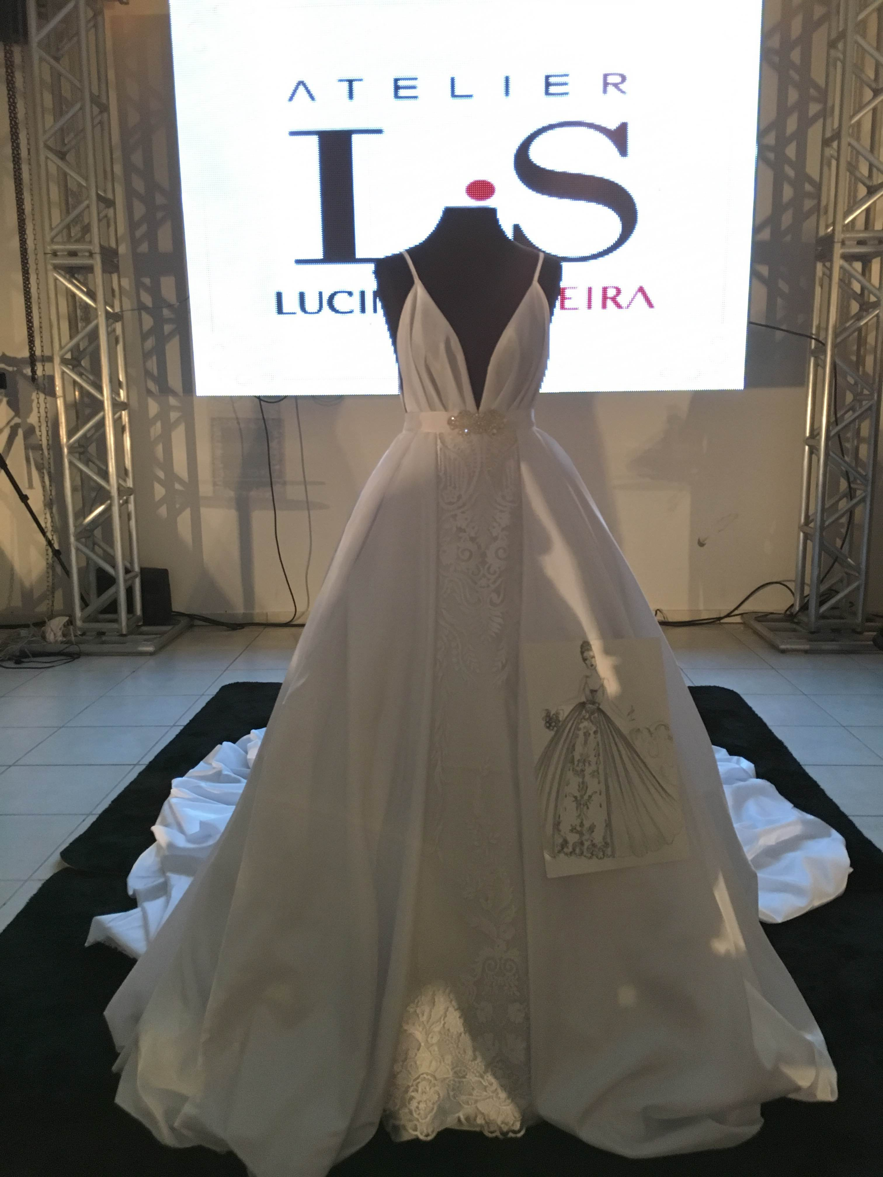 get-the-look-atelier-lucinha-silveira-evento