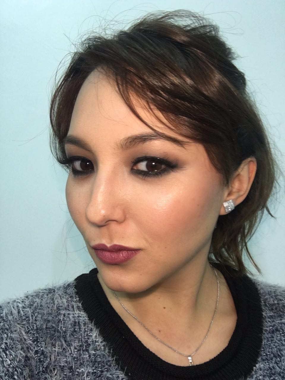 get-the-look-bruna-nakano-cabelo-curto-castanho1