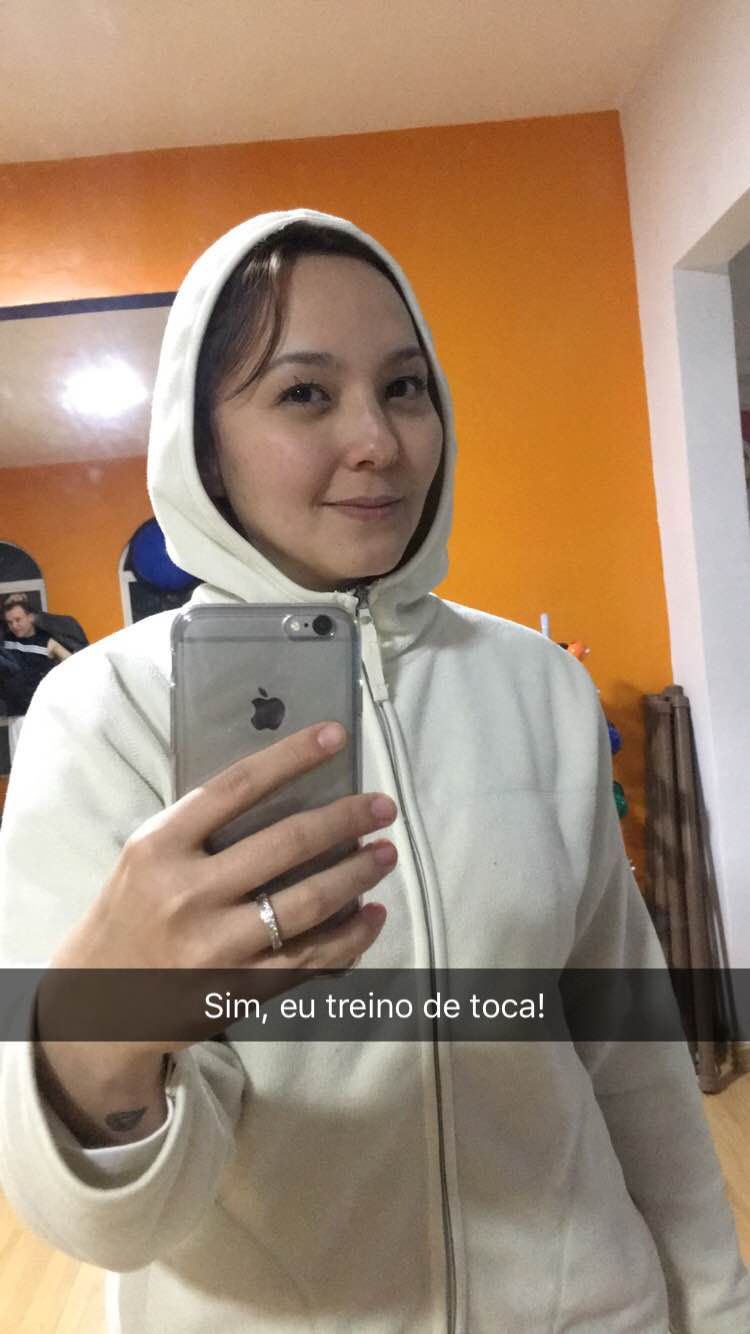 get-the-look-para-nunca-mais-usar-facetune-cinthia-tibes