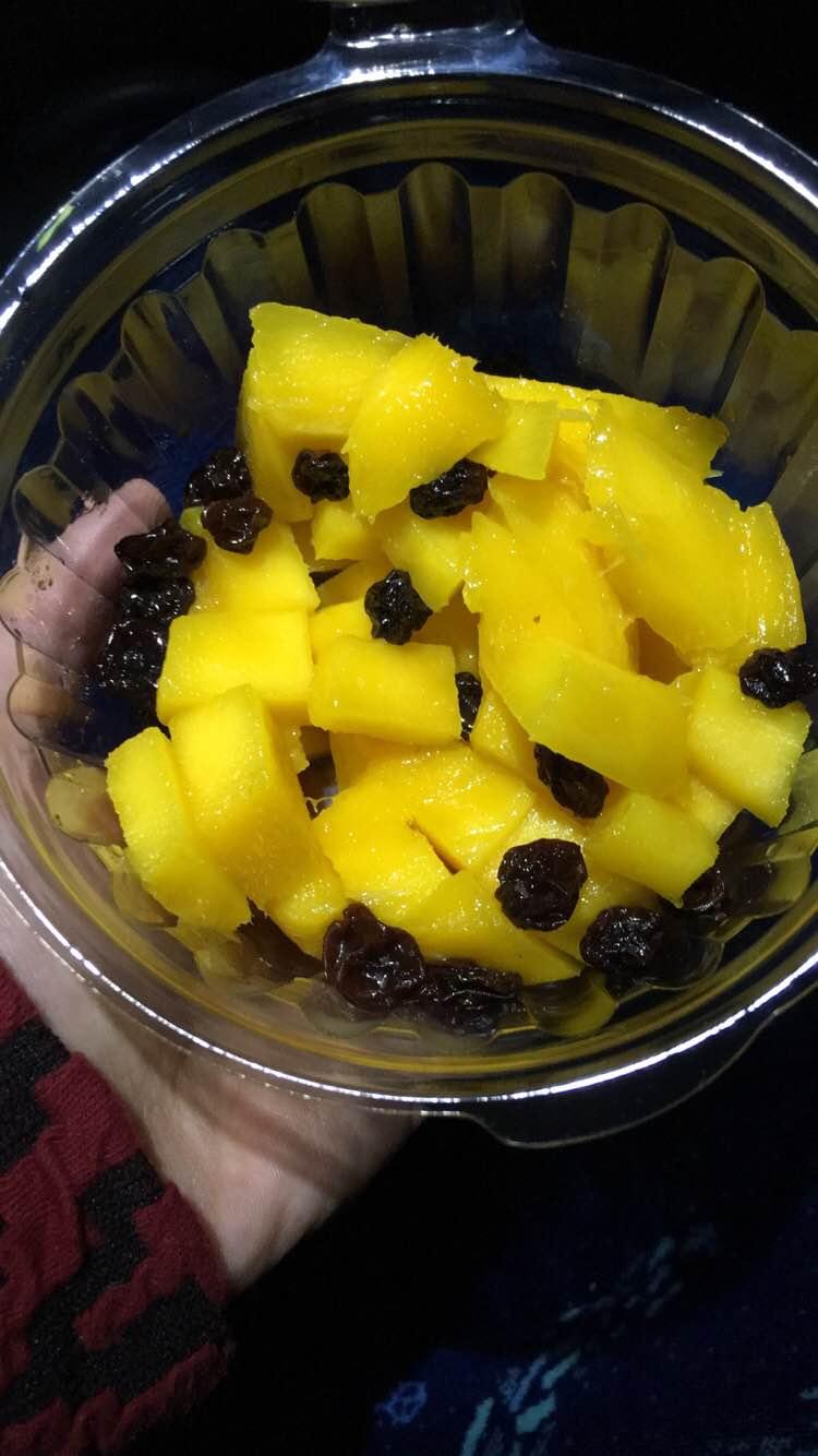 get-the-look-para-nunca-mais-usar-facetune-eat-natural-detox-frutas