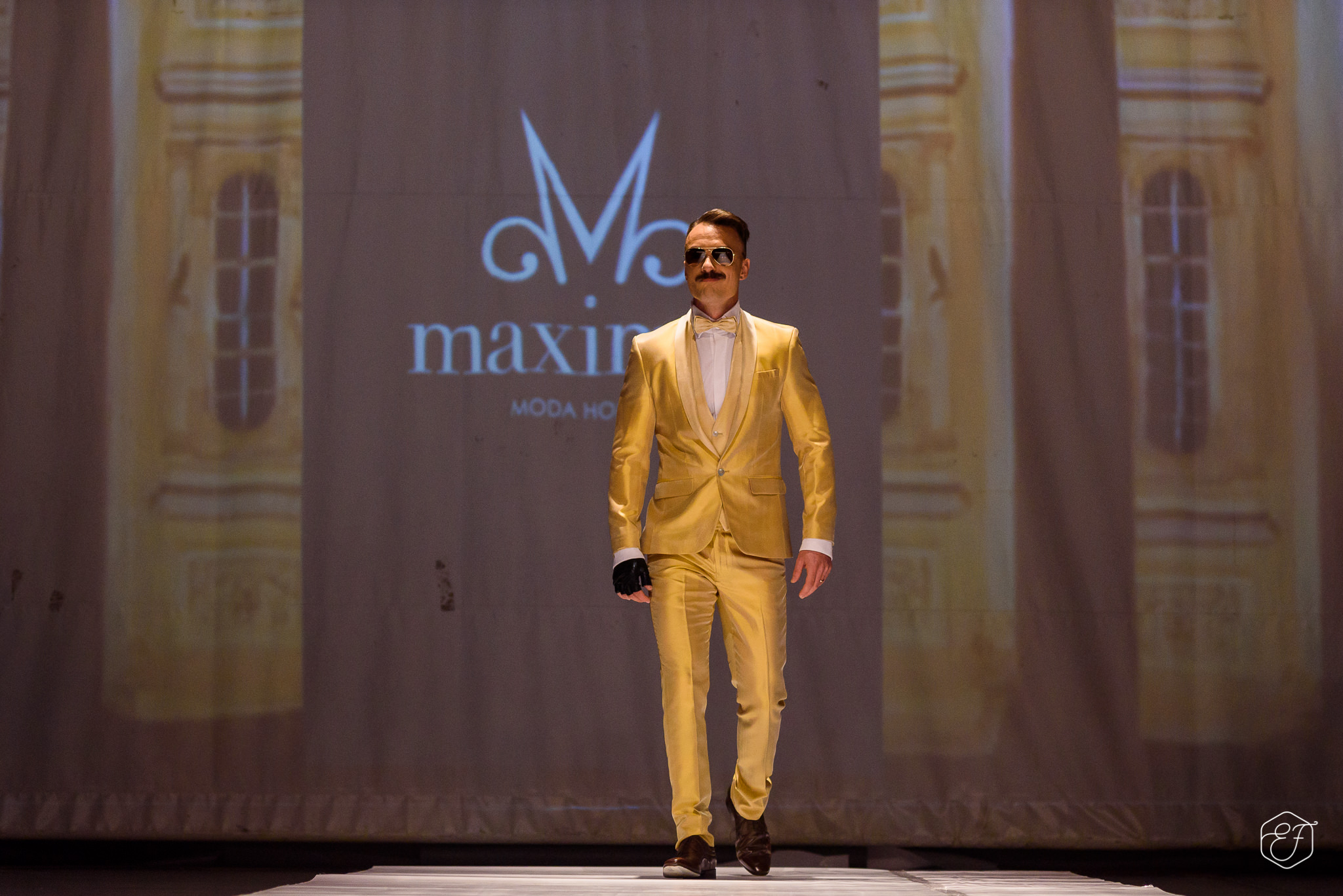 MaximusFashionShow16-302