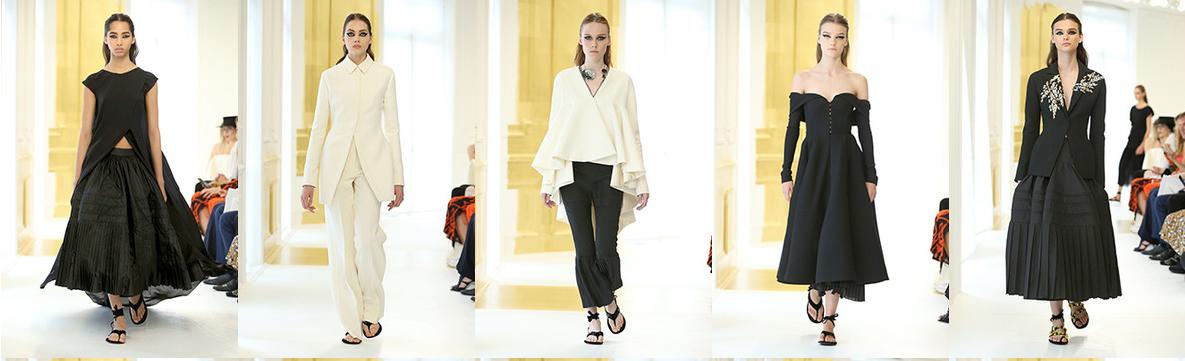 Foto: Reprodução Dior.com
