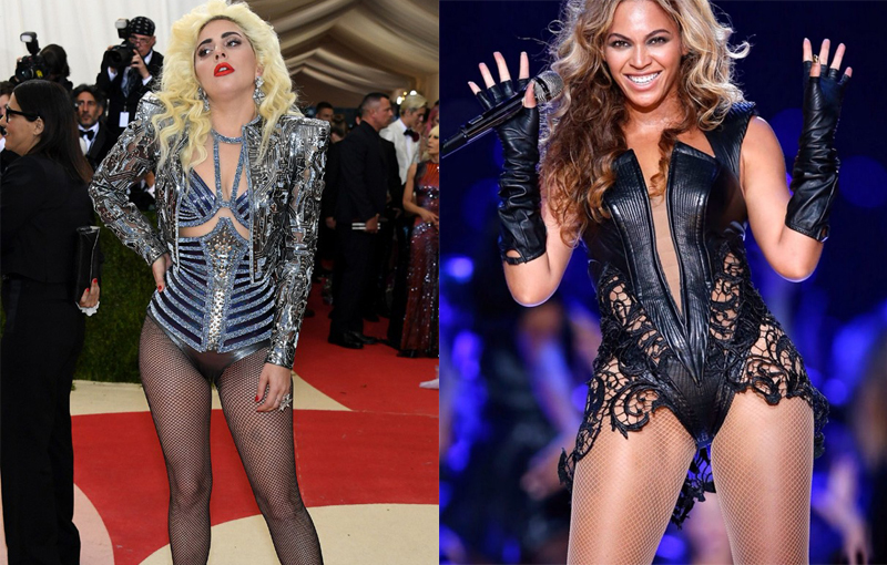 get-the-look-meia-arrastao-lady-gaga-beyonce