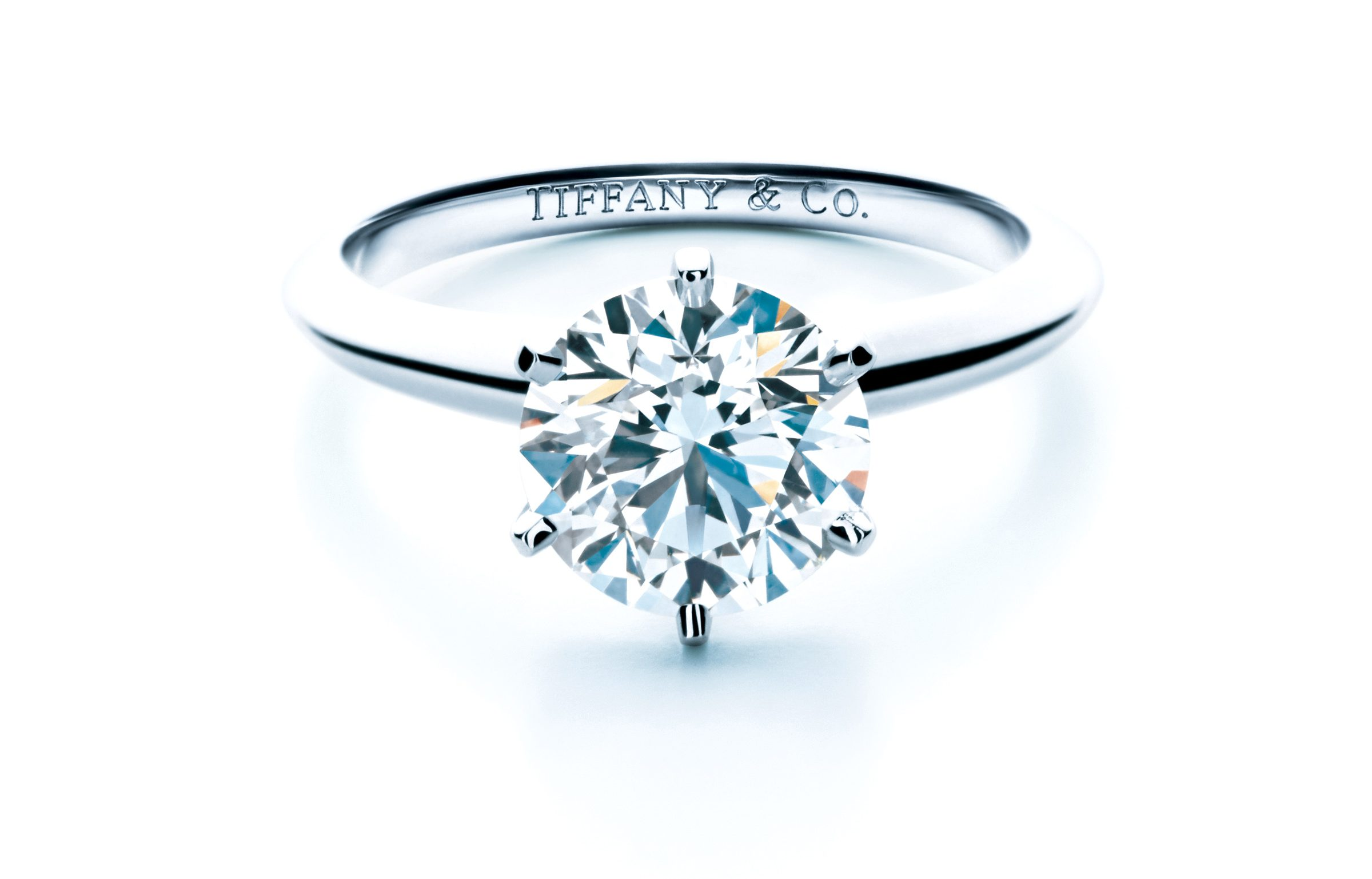 get-the-look-Anel Tiffany® Setting_Tiffany & Co._Crédito Foto Carlton Davis_Eng_395