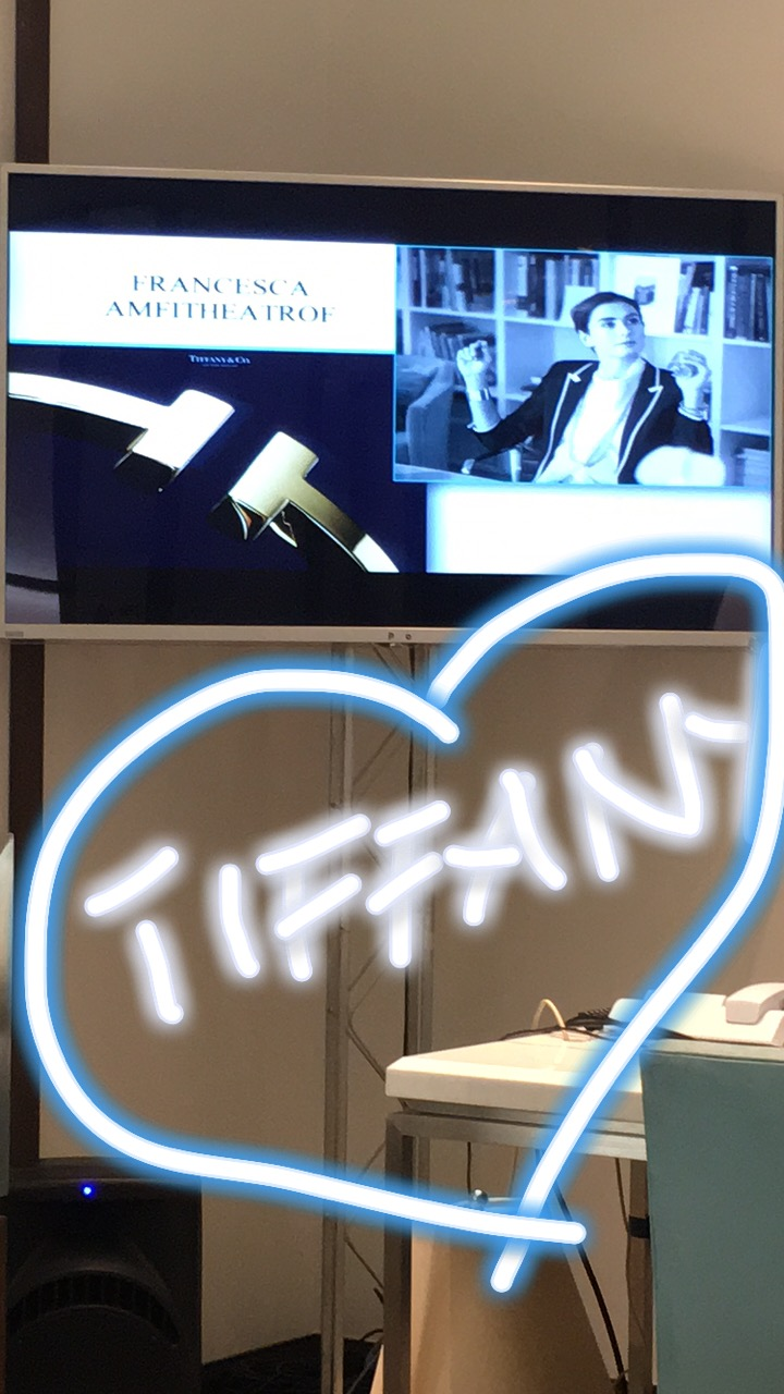 get-the-look-tiffany-130-anos-pbfw-iconico