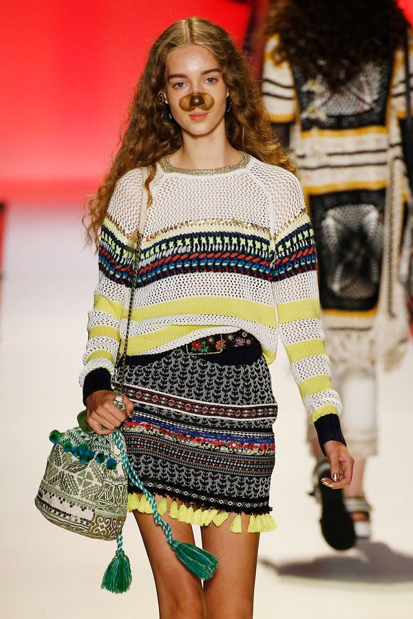 get-the-look-nyfw-desigual-beleza1