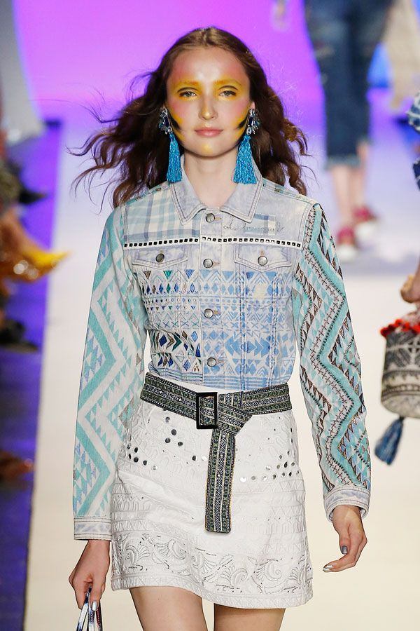 get-the-look-nyfw-desigual-beleza3