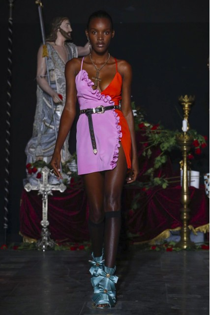 get-the-look-nyfw-fausto-puglisi-look10