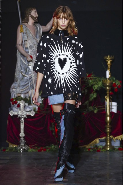 get-the-look-nyfw-fausto-puglisi-look11