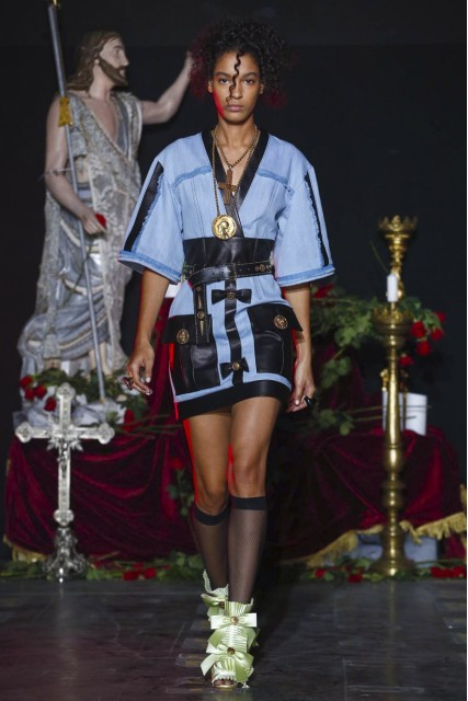 get-the-look-nyfw-fausto-puglisi-look12